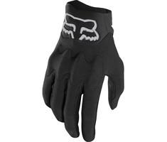 FOX Fox Defend D3O Gloves