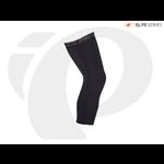 Pearl Izumi Pearl Izumi Elite Thermal Knee Warmer