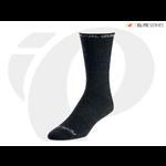 Pearl Izumi Pearl Izumi Elite Socks Tall Wool