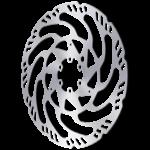 Magura Magura Rotor MDR-C