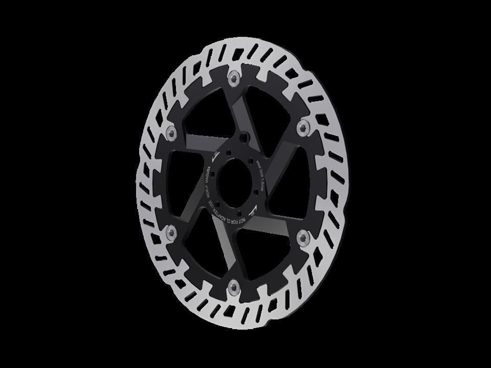 Magura Magura Rotor MDR-P
