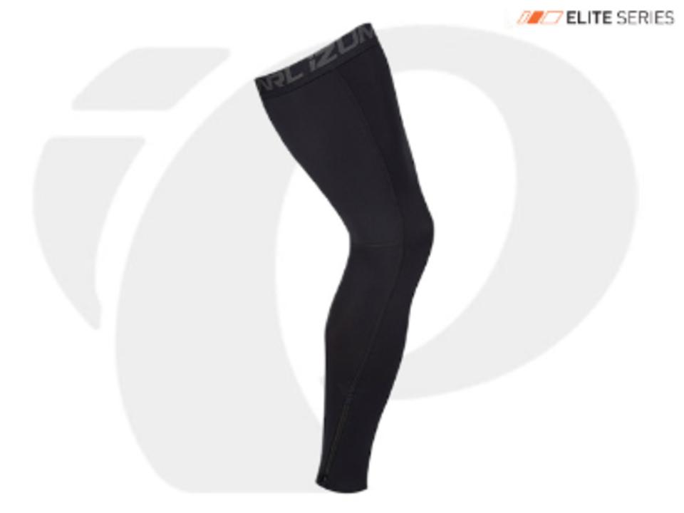 Pearl Izumi Pearl Izumi Elite Thermal Leg Warmer