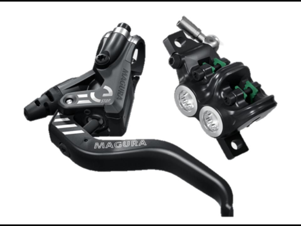 Magura Magura MT5 eStop Brake