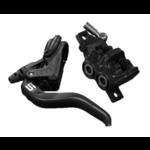 Magura Magura MT5 Brake, 2-Finger Lever