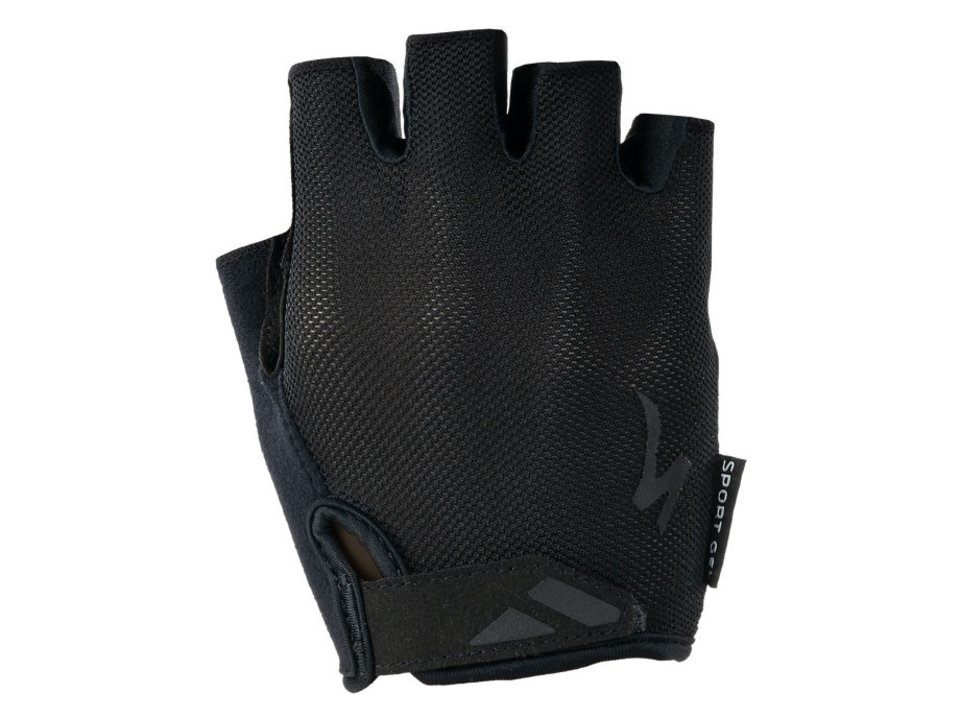 Specialized Specialized BG Sport Short Finger Gloves