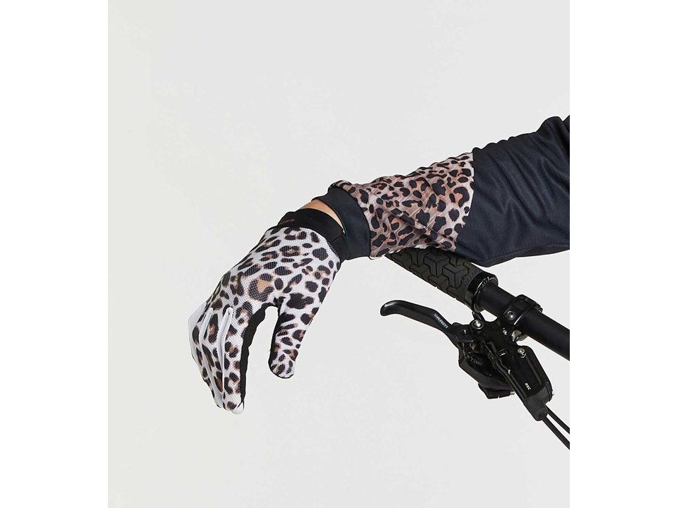 DHARCO DHaRCO Women's Gloves