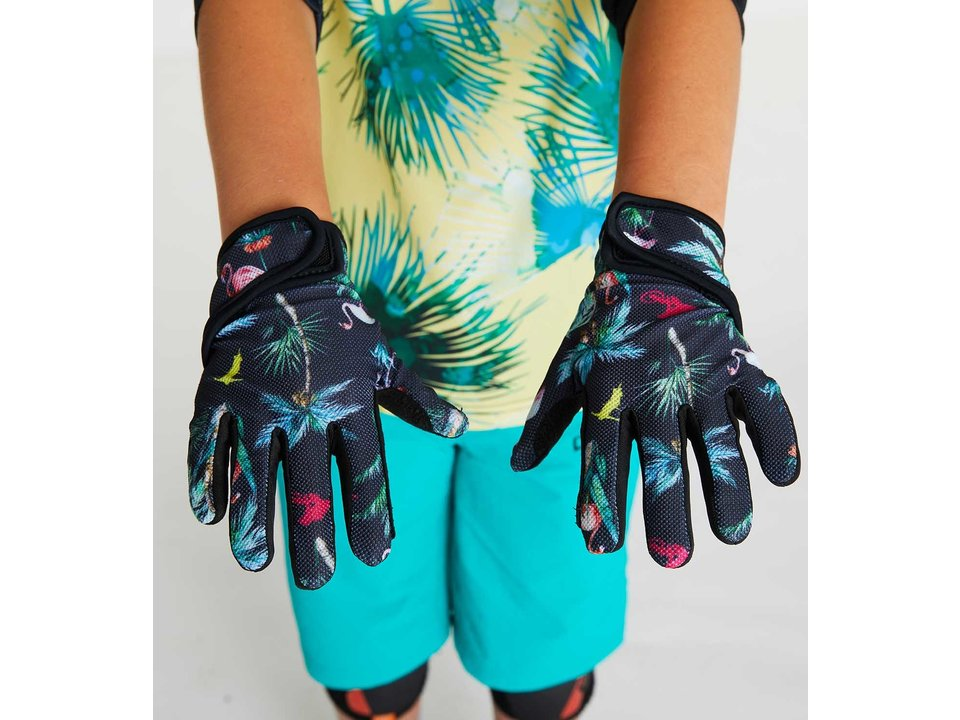 DHARCO DHaRCO Youth Glove