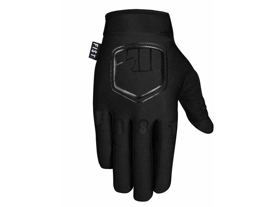 FIST FIST Stocker Gloves - Adult