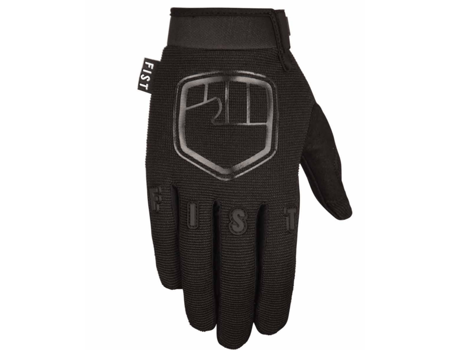 FIST FIST Stocker: Phase 3 Gloves - Youth