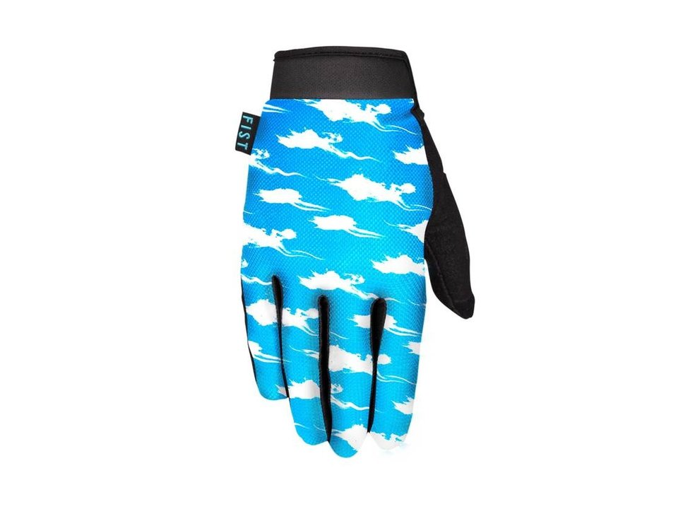 FIST FIST Breezer Gloves
