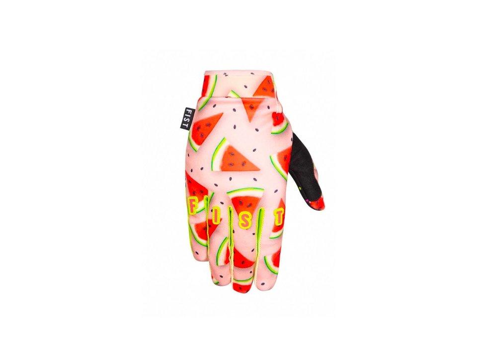 FIST FIST Gloves - Adult