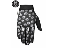 FIST FIST Frosty Fingers Cold Weather Gloves