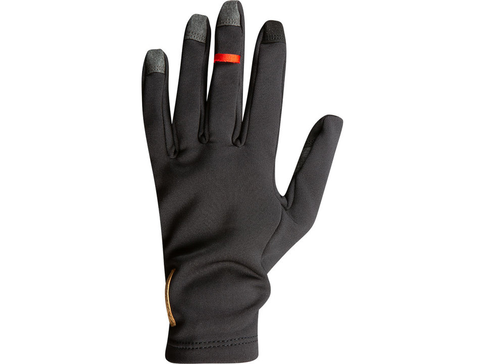 Pearl Izumi Pearl Izumi Thermal Gloves