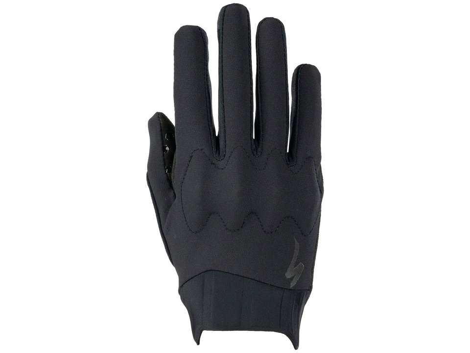 Specialized Specialized Trail D3O Glove Long Finger - Men's