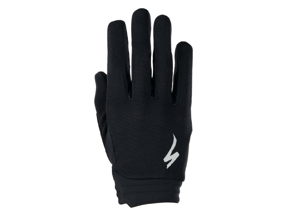 Specialized Specialized Trail Glove Long Finger - Men's