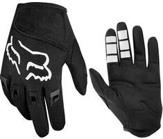FOX Fox Kids Dirtpaw Glove