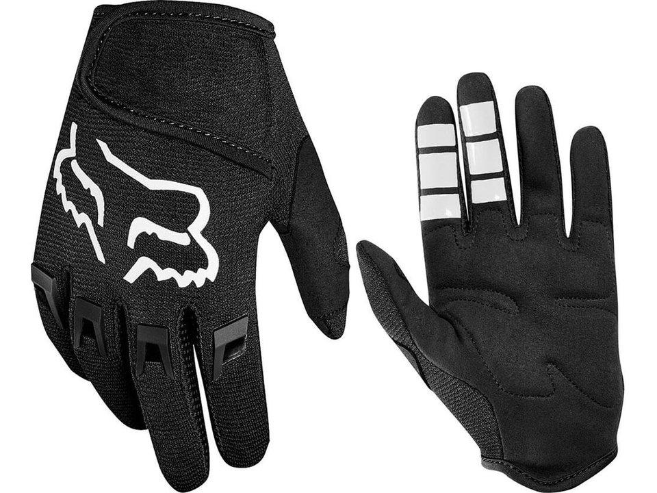 FOX Head Apparel Fox Kids Dirtpaw Glove
