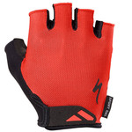 Specialized Specialized BG Sport Gel Gloves Short Finger