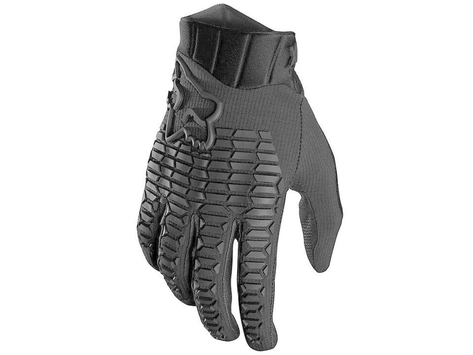 FOX Fox Defend Glove