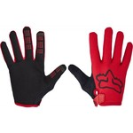FOX Fox Ranger Glove