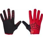 FOX Head Apparel Fox Ranger Glove
