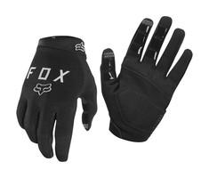FOX Fox Ranger Gel Glove
