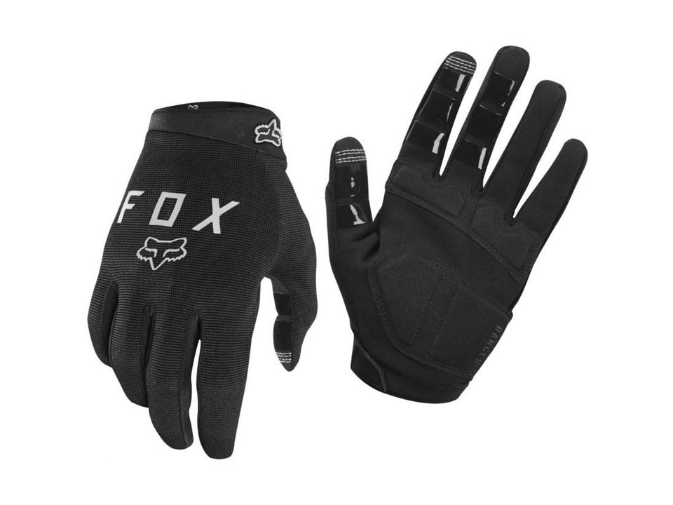 FOX Head Apparel Fox Ranger Gel Glove
