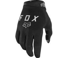 FOX Fox Youth Ranger Glove