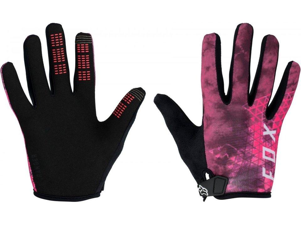 FOX Head Apparel Fox Youth Ranger Glove