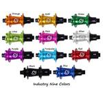 Industry 9 Industry 9 Hydra MTN Rear Hub