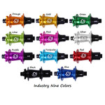 Industry 9 Industry 9 Hydra MTN Front Hub