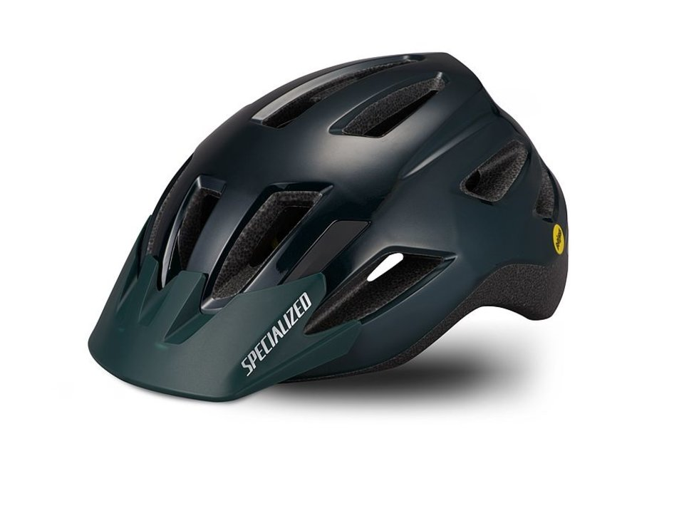 Specialized Specialized Shuffle LED MIPs Child