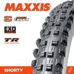 Maxxis Maxxis Shorty EXO MaxxTerra 29 x 2.50WT