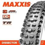 Maxxis Maxxis Dissector EXO+ 3C MaxxTerra 27.5 x 2.40WT