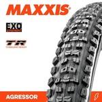 Maxxis Maxxis Aggressor EXO 27.5 x 2.30
