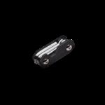 PRO TOOL Pro Tool Mini Tool - 6 Functions - Resin Body