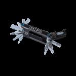 Shimano Pro Tool Mini Tool - 15 Functions - Alloy Body