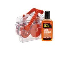Weldtite Weldtite Dirt Trap - Chain Cleaning Machine