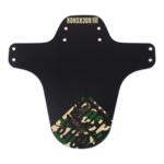RockShox RockShox MTB Fender