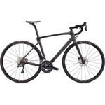 Specialized 2020 Roubaix Comp