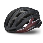 Specialized Specialized Prevail II Vent with Angi