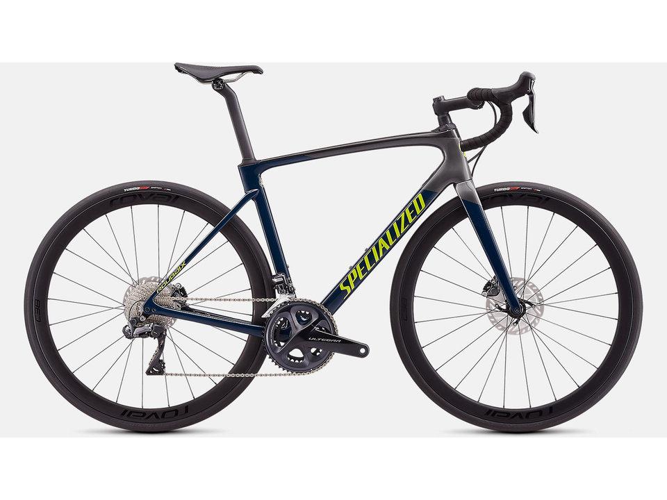 Specialized 2020 Roubaix Expert