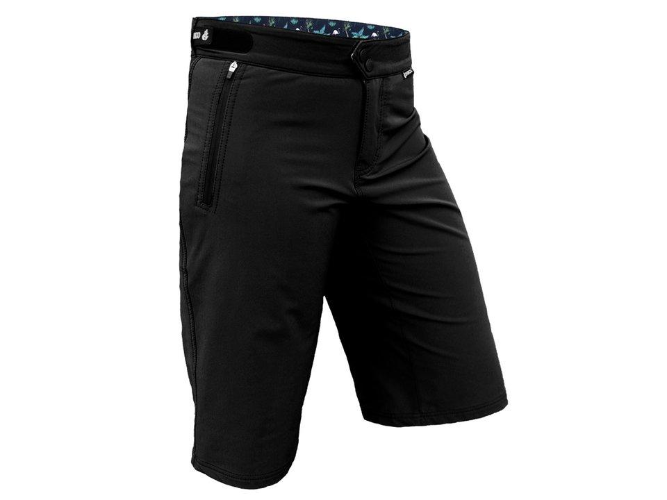 DHARCO DHaRCO Women's Gravity Shorts