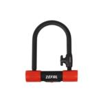 Zefal Zefal K-TRAZ U13 Small U-Lock