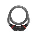 Zefal Zefal K-TRAZ C9 Code Cable Lock