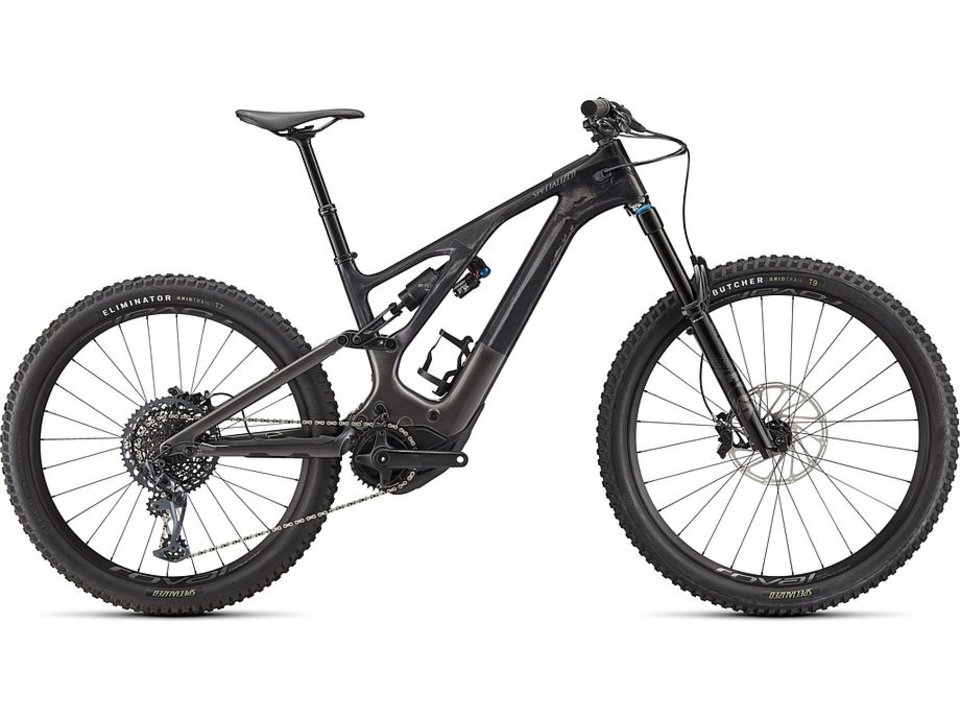 Specialized 2022 Turbo Levo Expert Carbon