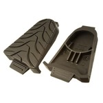 Shimano Shimano SM-SH45 CLEAT COVERS for SPD-SL
