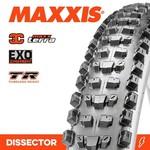 Maxxis Maxxis Dissector EXO 3C MaxxTerra 27.5 x 2.40WT