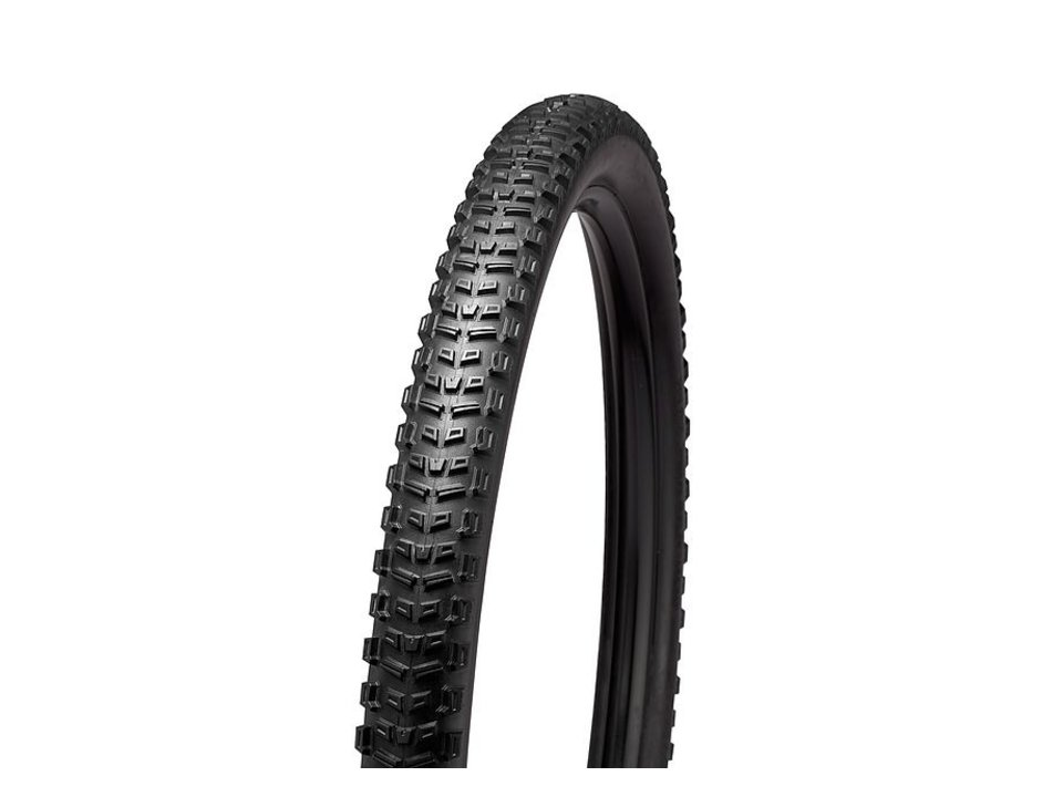 Specialized Specialized Purgatory GRID T7 2BR Tyre