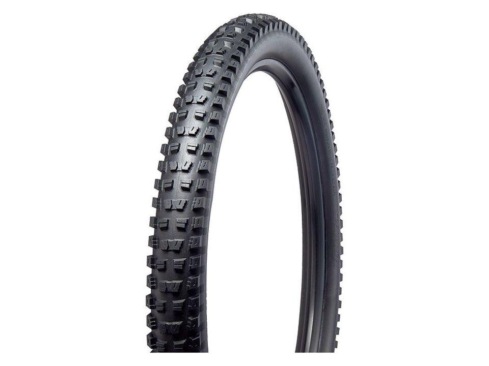 Specialized Specialized Tyre Butcher GRID 2BR